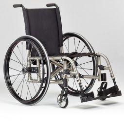 Ki Mobility Catalyst 5Ti