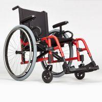 Ki Mobility Catalist 5Vx